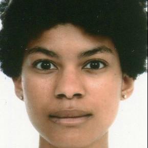 Jennifer Chisholm