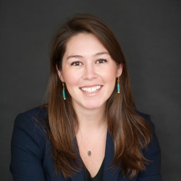 Juliana Ospina Cano